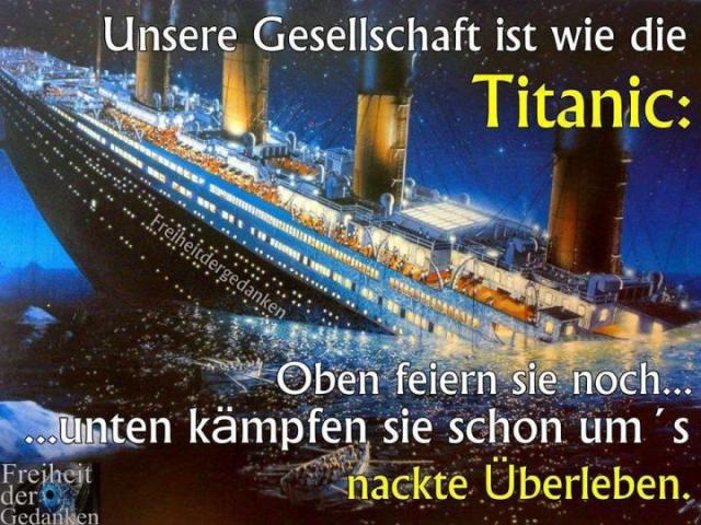 germanenherz-titanic