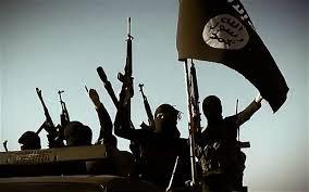 ISIS PSYOP