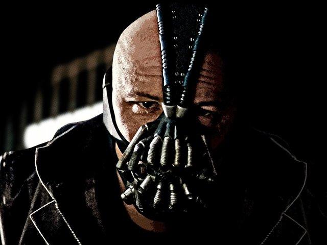 batman-the-dark-knight-rises-movie-evil-mask-dark-bane-1280x960