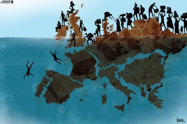 europe-migrants-681x454
