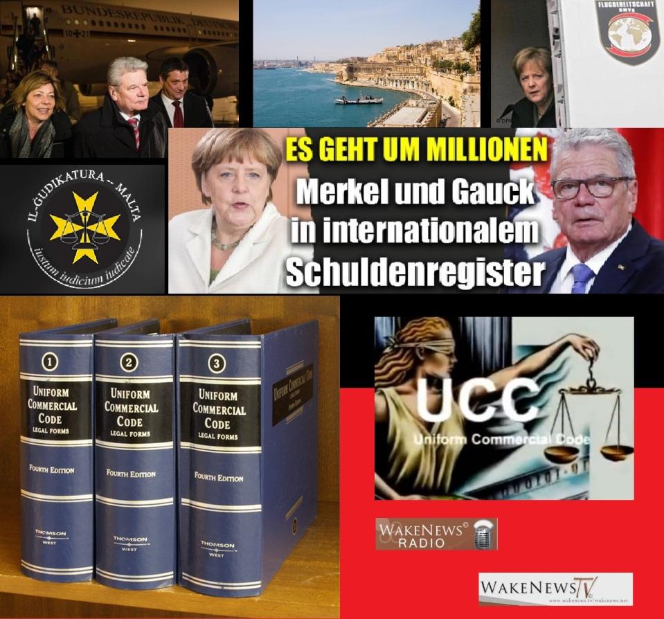 Merkel-Gauck-UCC-Malta