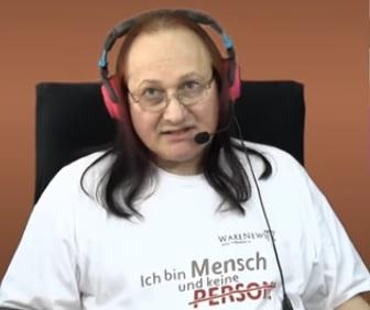 Michael frei
