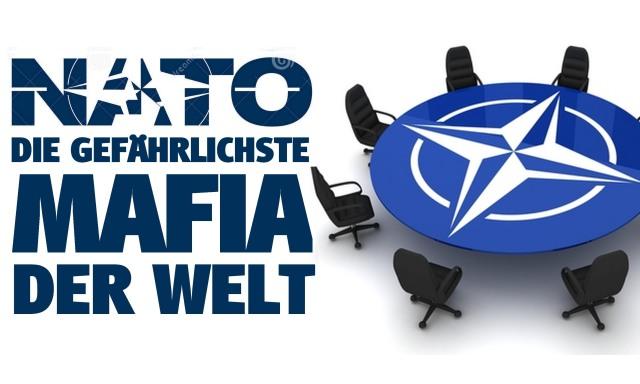 NATO Gangster