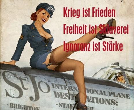 Propaganda-Krieg-ist-Frieden-464x382