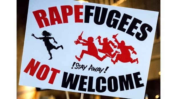 rapefugees-jpg
