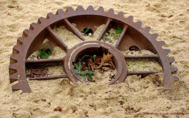 sand-im-getriebe-a19116217