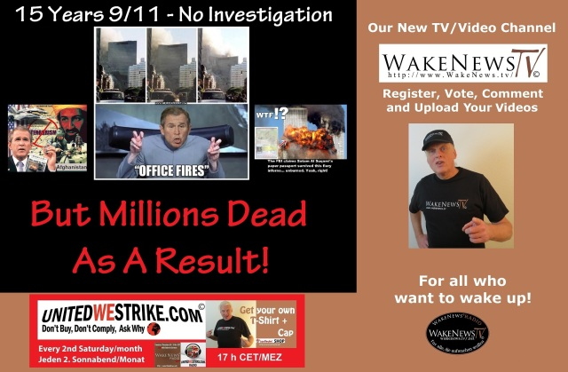 15-years-911-no-investigation-but-millions-of-death
