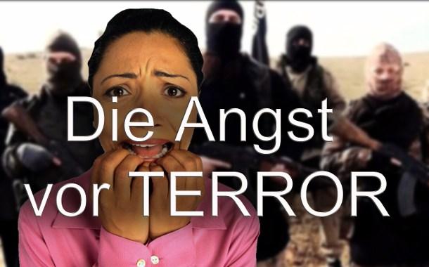 angst-vor-terror