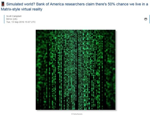 bank-of-america-matrix