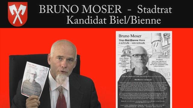 bruno-moser-2