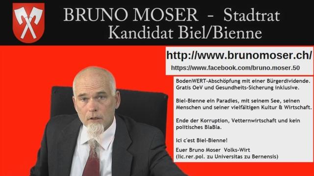 bruno-moser-3