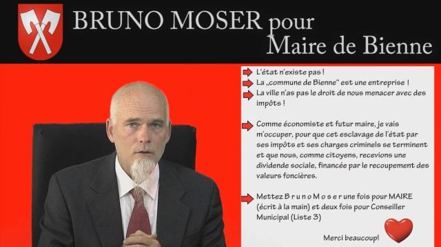 bruno-moser-por-maire-de-bienne-1