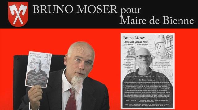bruno-moser-por-maire-de-bienne-2