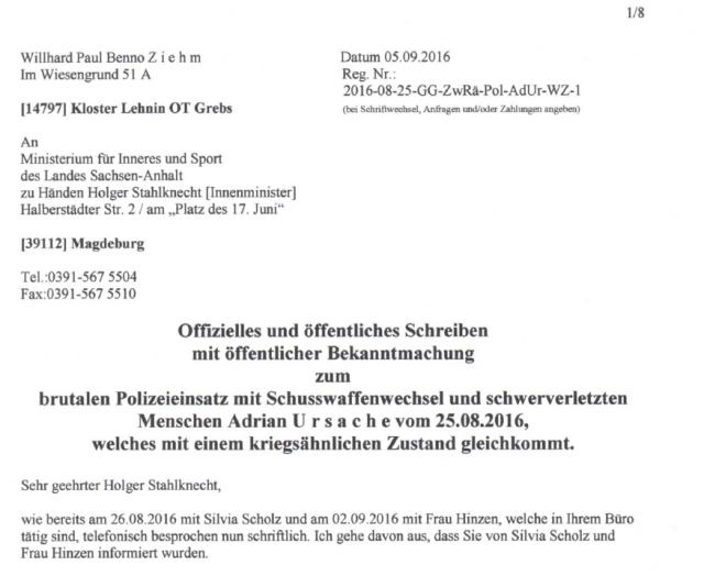 oeffentliches-auskunftsbegehren-zu-adrian-ursache-an-innenminister-holger-stahlknecht