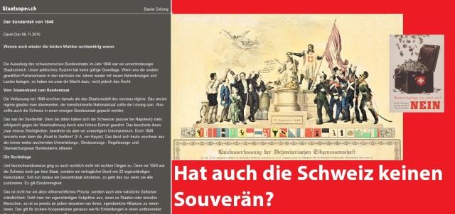 der-suendenfall-von-1848-hat-auch-die-schweiz-keinen-souveraen