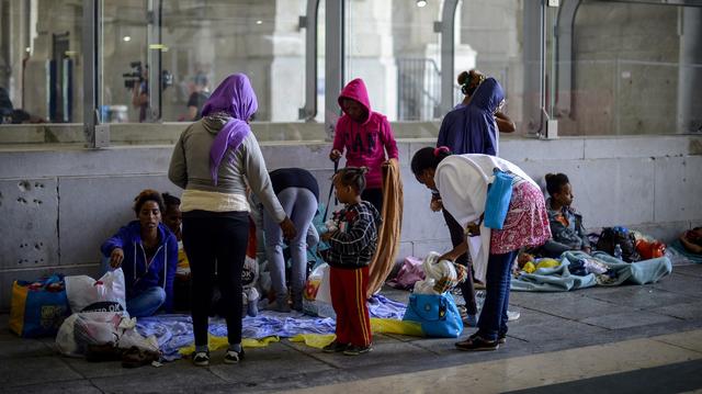 fluechtlinge-mailand
