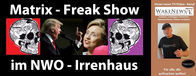 matrix-freak-show-im-nwo-irrenhaus
