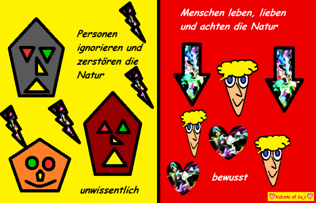 mensch-person