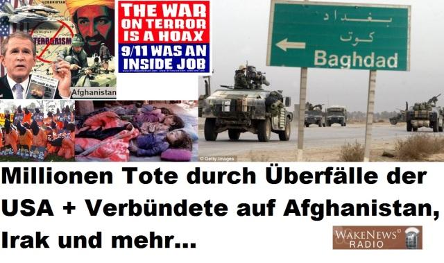 millionen-tote-durch-ueberfall-der-usa-auf-irak-und-afghanistan