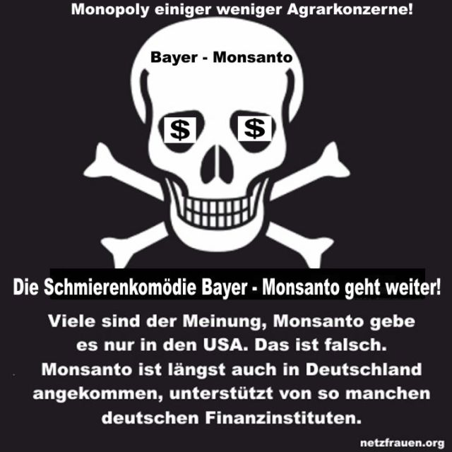 monsantobayer4