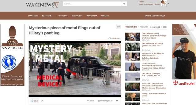 mysterius-piece-of-metall-hillary-leg