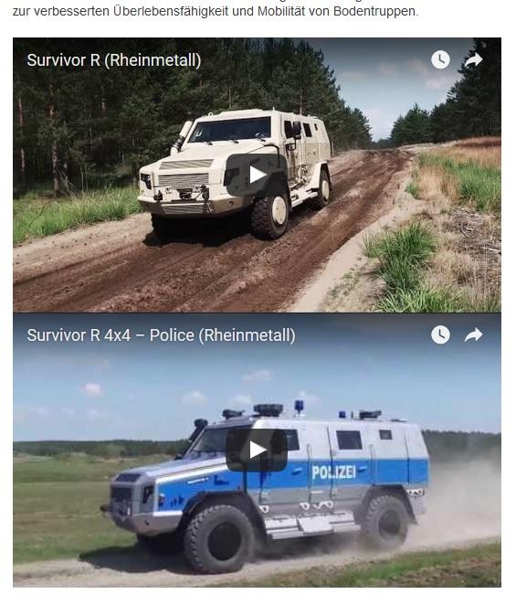 rheinmetall-polizeibodentruppen-fahrzeuge-um-menschenansammlungen-aufzuloesen
