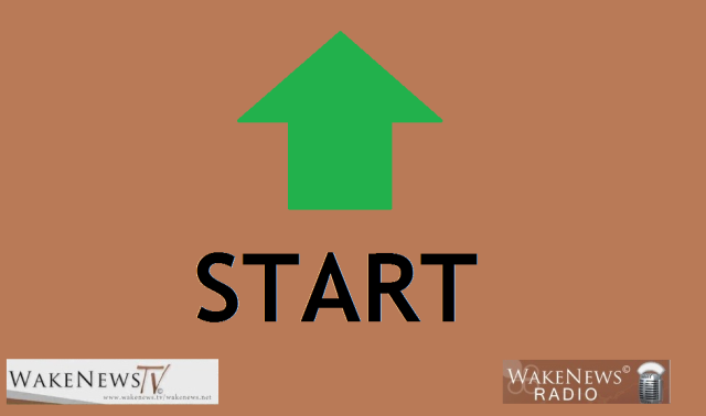 START WN