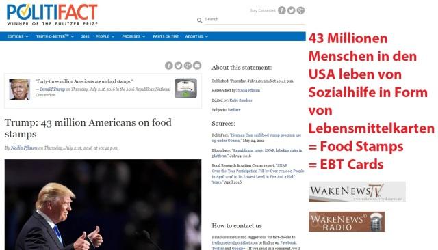43-millionen-menschen-in-den-usa-leben-von-food-stamps