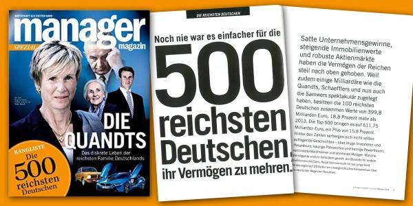 500-reichste-deutsche