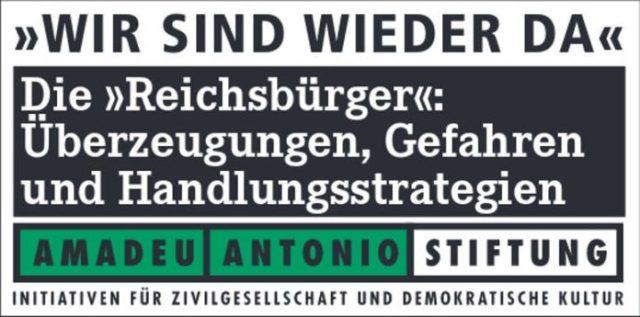 amadeu-antonio-stiftung-reichsbuerger-696x345