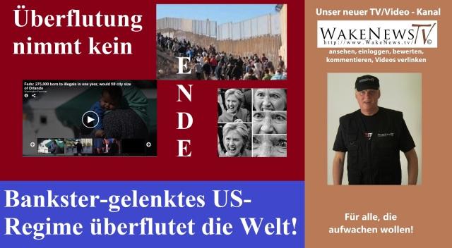 bankster-gelenktes-us-regime-ueberflutet-die-welt