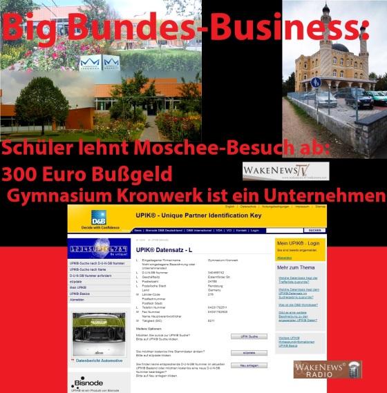 big-bundes-business-schueler-lehnt-moschee-besuch-ab-300-euro-bussgeld