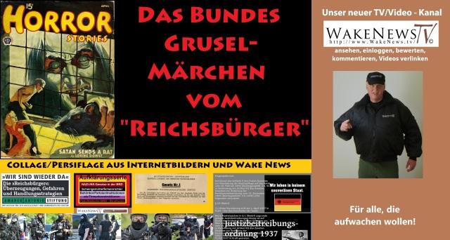 das-bundes-grusel-maerchen-vom-reichsbuerger
