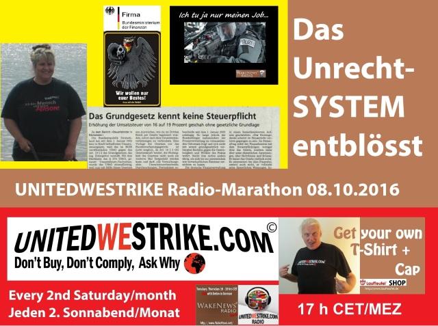 das-unrecht-system-entbloesst-uws-radio-marathon-20161008