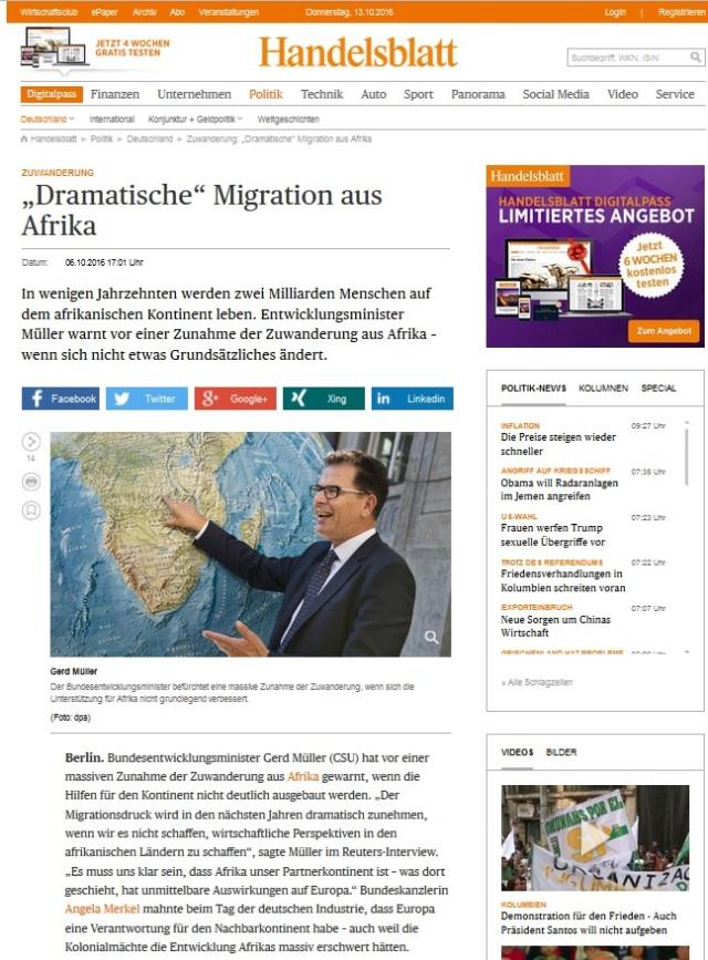 dramatische-migration-aus-afrika
