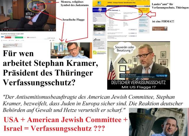 fuer-wen-arbeitet-stephan-kramer-praesident-des-thueringer-verfassungsschutz