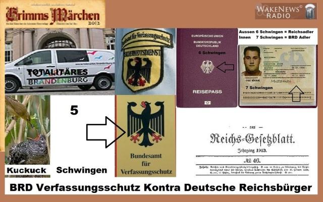 grimms-maerchen-verfassungsschutz-kontra-reichsbuerger