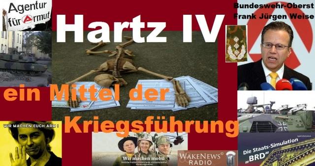 hartz-iv-ein-mittel-der-kriegsfuehrung