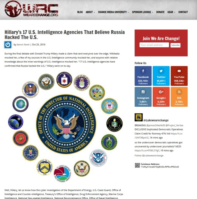 hillarys-17-intelligence-agencies-believe-russia-hacked-u-s