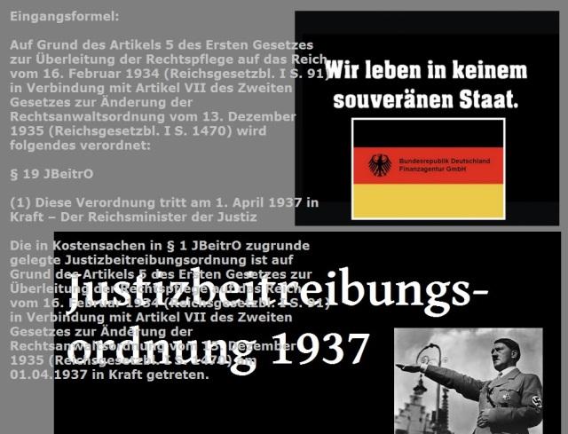 jbeitro-reichsjustizminister-1937