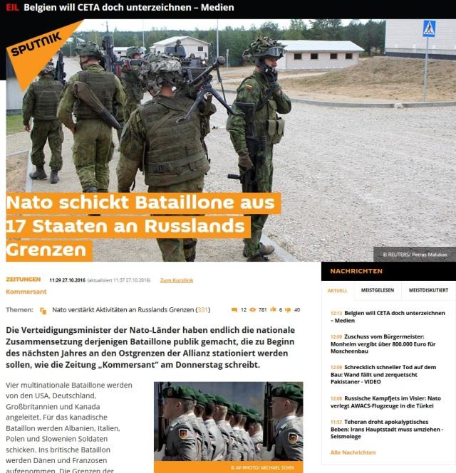 nato-schickt-bataillone-aus-17-laendern-an-die-grenzen-russlands