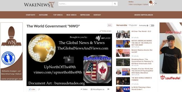 nwo-globale-welt-regierung-darstellung