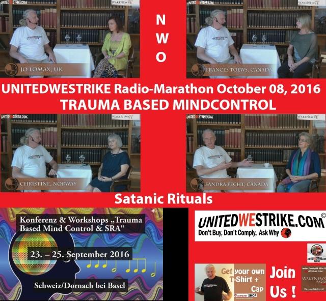 nwo-trauma-based-mindcontrol-satanic-rituals-in-daily-life-uws-radio-marathon-20161008