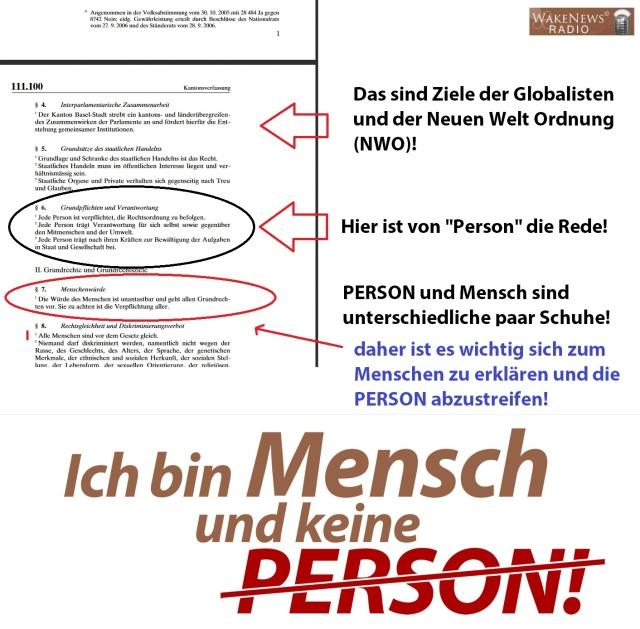 personen-verfassung-basel-stadt-mit-anmerkungen-teil-2
