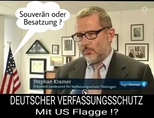 praesident-landesamt-fuer-verfassungschutz