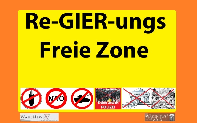 re-gier-ungs-freie-zone