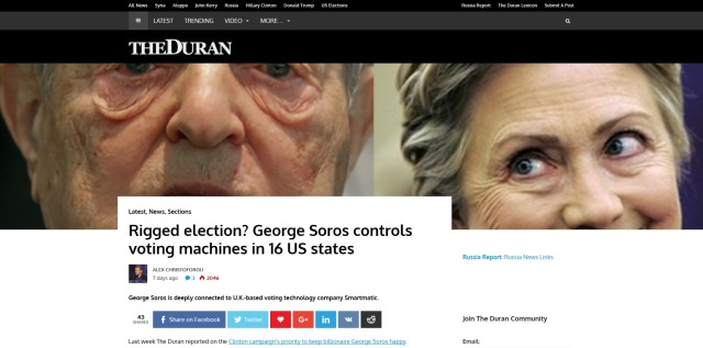 rigged-election-usa-2016-georg-soros