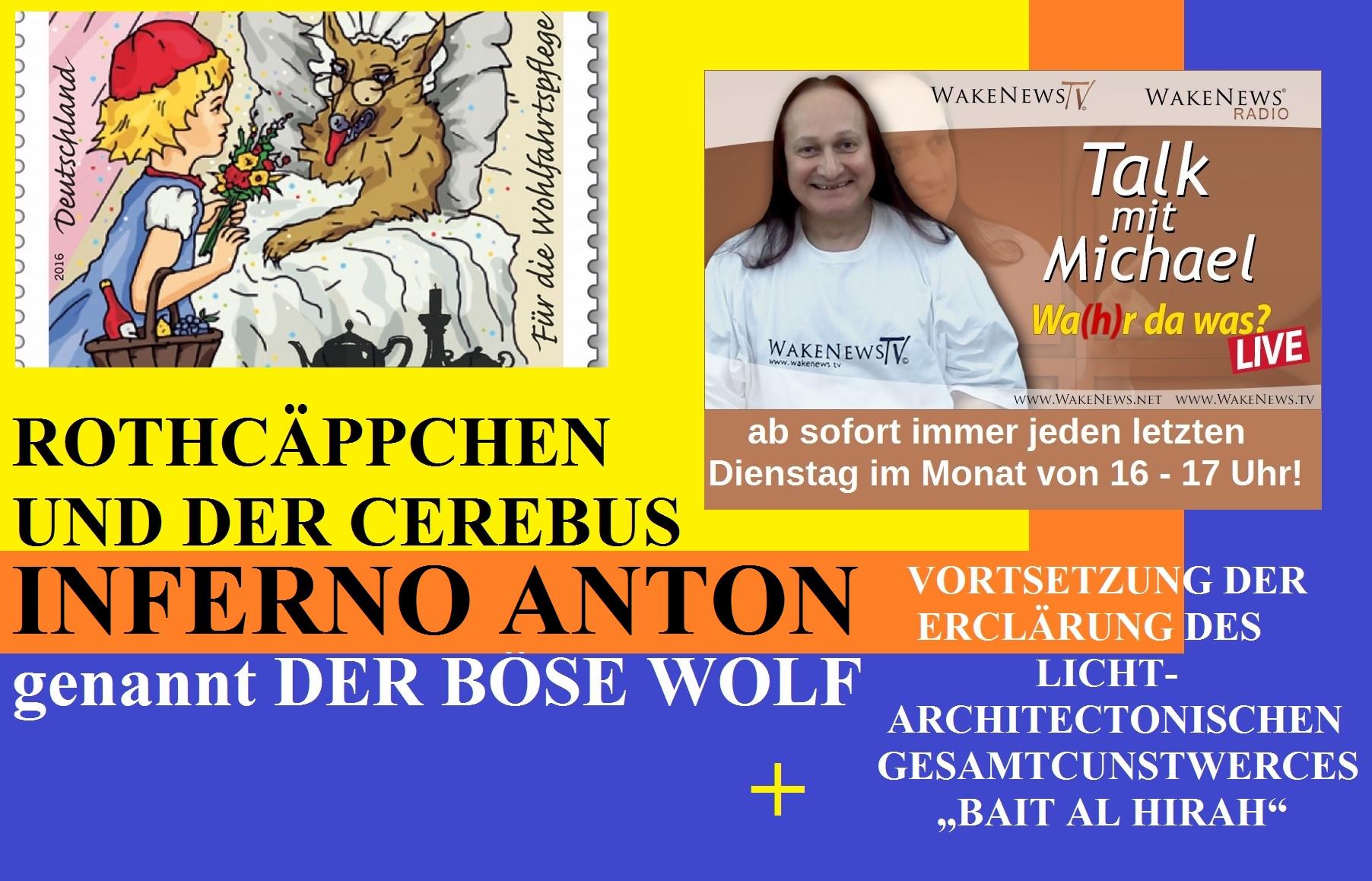 https://mywakenews.files.wordpress.com/2016/10/rothcc3a4ppchen-und-der-cerberus1.jpg