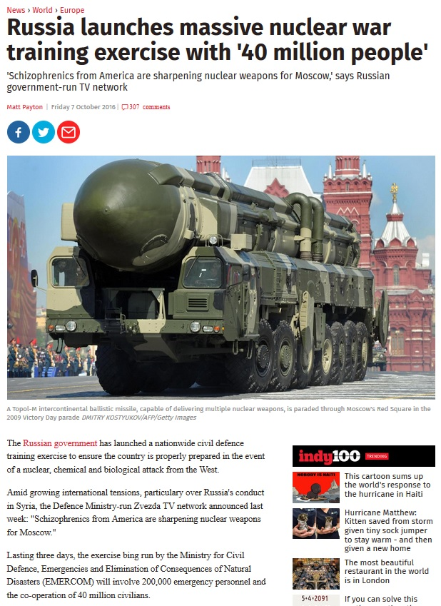 russia-nuclear-exercise-40-million-people