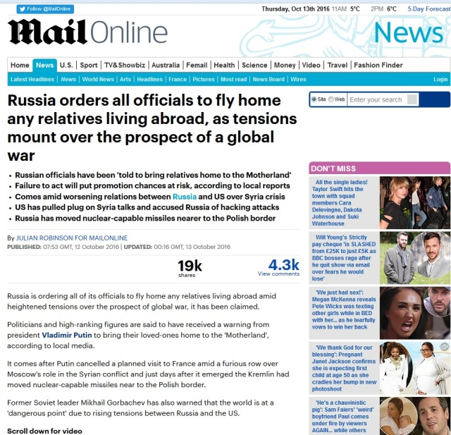 russia-orders-all-officials-to-fly-home
